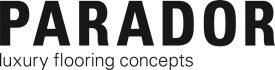 6ebb2_Parador_Logo