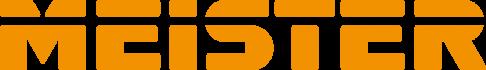 MEISTER_Logo_positiv_orange