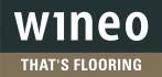 Windmoeller_Flooring_Products_WFP_GmbH_Logo